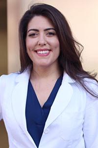 Dr. Amal Lattouf