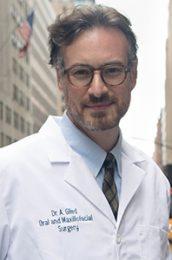 Dr. Glied